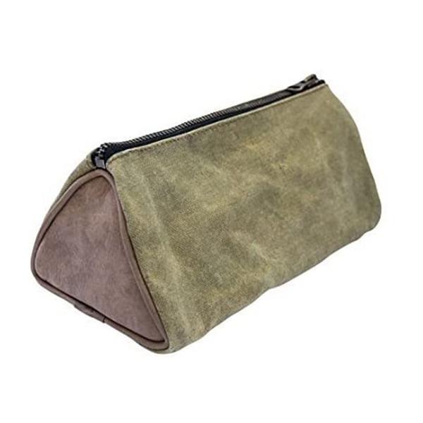 Groomsmen Dopp Bag