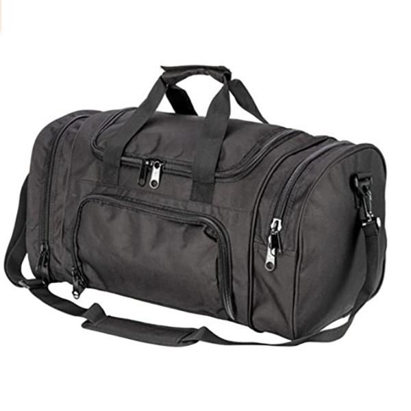 Military Tactical Duffle Bag
