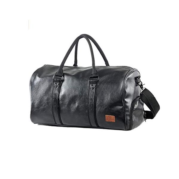 Waterproof Travel Tote Luggage Bag