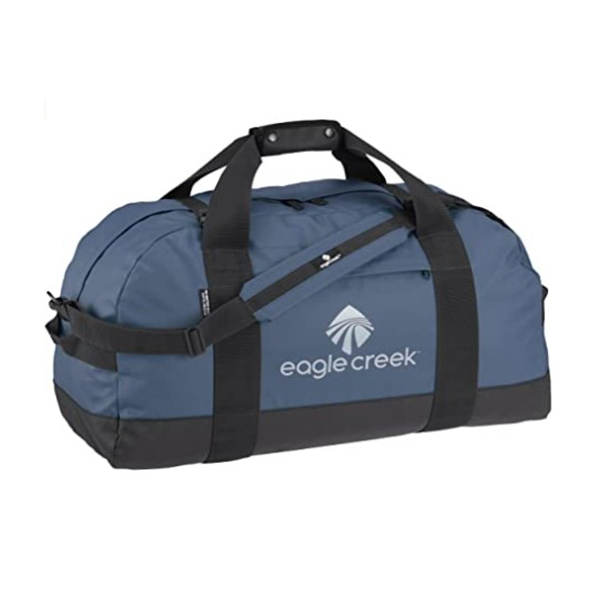 Eagle Creek No Matter What Duffel Bag