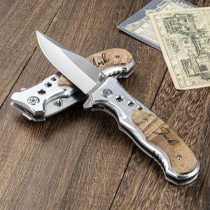 silver engraved pocket 4